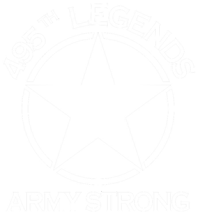 495th Legends